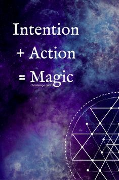 intentional living setting intentions power of intention intention quotes what are your intentions action affirmation magic mantra inspiration mindset Mantra, Quotes To Live By, Life Quotes, Living Quotes, Goal Quotes, Music Quotes, Wisdom Quotes, Daily Quotes, Frases