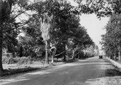 137 S. Larkellen, West Covina, CA circa 1930s