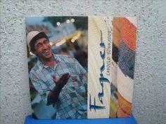 Fagner - Caboclo Sonhador (LP/1994) - YouTube