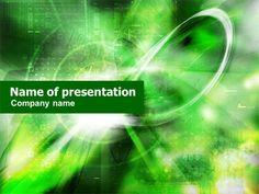 http://www.pptstar.com/powerpoint/template/green-abstract-theme/Green Abstract Theme Presentation Template