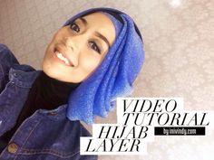 My Make Up Makeover and Hijabstyle Untuk Wisuda Hijab Layer Glitter Tutorial With VideoPortofolio Makeup Pesta, Maternity dan Pre Wedding dengan Hijabstyle ModernBikin Alis Cara Cepat Tapi Tetap Oke, mau?Nyobain Pakai Alis dengan Miracle 3D Brow Gel