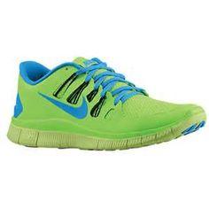 ultra light mens runners - Yahoo Image Search results Foot Locker 2348465c2b8e6