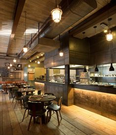 Q Grill, Camden   Barbecue restaurant in London   Have You Heard Of It? blog - London restaurant recommendations