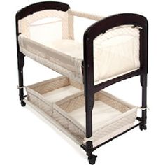 33 Best Baby Stuff Images New Baby Products Co Sleeper