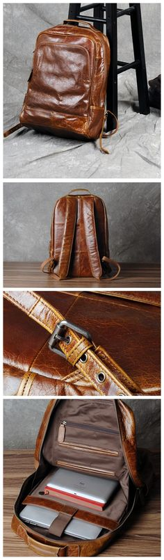 SALE 15%!!LEATHER BACKPACK, DIAPER BACKPACK BAG,DIAPER BAG BACKPACK,VEGAN LEATHER