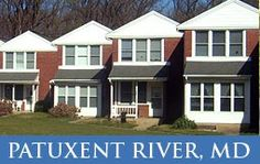 singles in patuxent river 0 single family homes for sale in patuxent river lusby view pictures of homes, review sales history, and use our detailed filters to find the perfect place.