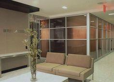 Dario armless lounge