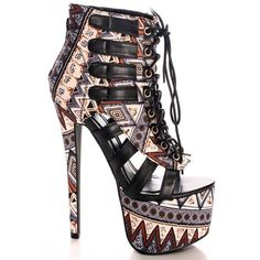 Women's Heels-Sexy Heels,Sexy High Heels,High Heels Shoes,High Heels Inch Heels,S Sexy High Heels, Platform High Heels, Lace Up Heels, High Heel Boots, High Heel Pumps, Black Heels, Pumps Heels, Stiletto Heels, Black Platform