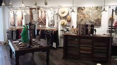 Lifestream's &boutique Fort Lauderdale, Spa, Boutique, Pictures, Photos, Boutiques, Resim, Clip Art