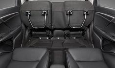 La Honda Fit en offre beaucoup plus que ses dimensions ne laissent présager !