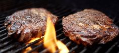 10 Grilling Tips for Beginners | The Daily Meal