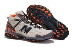 大人気2013【新作】New Balanceニューバランス NB MO625HBO グレー オレンジ cream colouレッド 男メンズ ハイキングシューズスニーカー激安通販