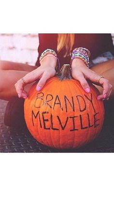 Happy Halloween! #BrandyMelville #Halloween #Love #Happy #Brandyig #Brandy #Girl