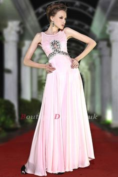 We have 2012 prom dresses and gowns from the best designers of ball gowns, cocktail, mermaid...