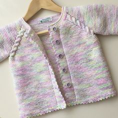 Baby Kimono, Design by Kristin Spurkland Baby Kimono, Baby Knits, Baby Cardigan, Baby Sweaters, Baby Knitting, Crochet, Kimono Design, Babies, Shopping