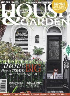 Magazine Detail Page Fall Home Decor, Autumn Home, Cool Magazine, Up House, Australian Homes, House And Home Magazine, First Home, Home Decor Inspiration, Entryway Decor