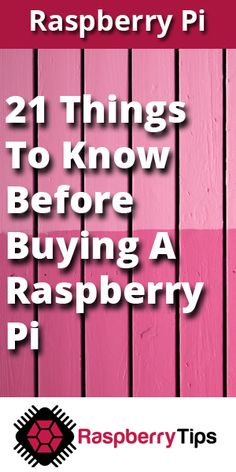 Raspberry Pi Buyer Guide If you intend to buy a Raspberry Pi, there are a multitude of questions you need to ask yourself I will try to answer them in this article Arduino Programmer, Computer Programming, Computer Diy, Computer Projects, Arduino Projects, Raspberry Computer, Cool Raspberry Pi Projects, Banana Pi, Pi A