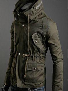 mens jackets 0124