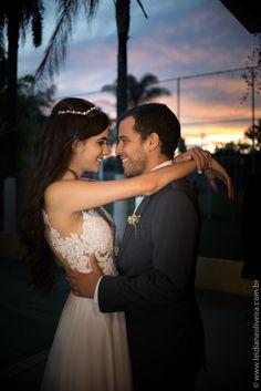 Fotografia de casamento em Belo Horizonte