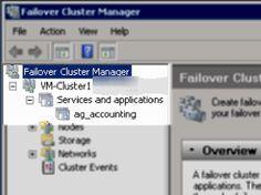SQL Server Clustering Myths