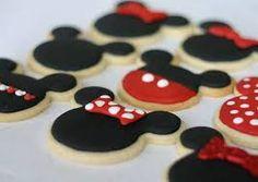 Resultado de imagen para galletas decoradas con glase paso a paso para comunion