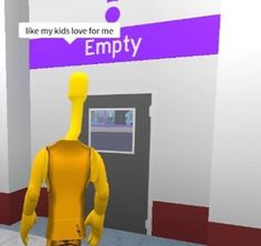 how to choose good clothes Stupid Memes, Funny Memes, Funny Pics, Roblox Memes, Roblox Funny, Stress Tests, Movie Scripts, Bee Movie, Lol