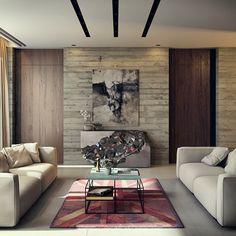 hgarchitects interiordesigninteriorshomesdesign decor