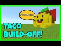 Tacosfodayz