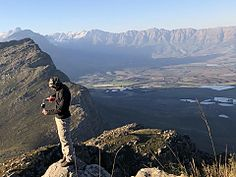 Oude Compagnies Post Hiking Trail near Tulbagh. Hiking in South Africa Hiking Trips, The Mont, Adventure Activities, Nature Reserve, The Great Outdoors, Wilderness, South Africa, Cape, Trail