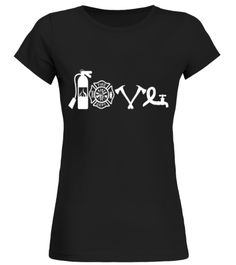# Love Firefighter Shirt birthday gift mug .  HOW TO ORDER:1. Select the style and color you want: 2. Click Reserve it now3. Select size and quantity4. Enter shipping and billing information5. Done! Simple as that!TIPS: Buy 2 or more to save shipping cost!This is printable if you purchase only one piece. so dont worry, you will get yours.Guaranteed safe and secure checkout via:Paypal | VISA | MASTERCARD