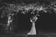 072-6J9A3320-Pill Photography-blush, pink, white, succulents-Glasbern Inn-Allentown, PA-Wedding Photography, photographer- Becka Pillmore - Bucks County PA
