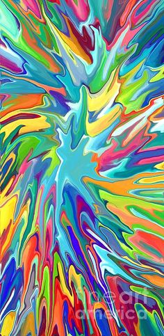 Chris Butler Abstract Art #Art #abstract ...BTW,Please Check this out: http://artcaffeine.imobileappsys.com