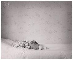Sleeping baby. Baby Sleep, Bean Bag Chair, Gallery, Toast, Photos, Kids, Portraits, Weddings, Furniture