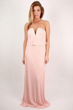 Dresses – Impressions Online Women's Clothing Boutique