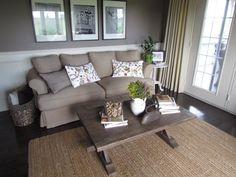 Cozy Small Living Room Wiepuhst