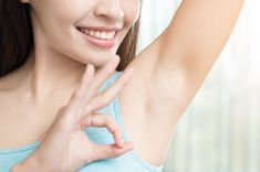 Some underarm antiperspirant can cause irritation and dryness of the underarms. But here at Tiger Medical, we offer Dynarex Deodorant! A gentle and non-irritating deodorant that helps relieve dryness. Sugaring Hair Removal, Hair Removal Methods, Underarm Whitening Cream, Skin Whitening, Dark Armpits, Bleach Armpits, Bleaching Cream, Dental, Deodorant