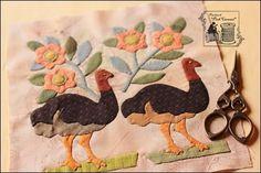 1000 Images About Quilts Civil War On Pinterest Civil