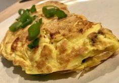 - Silje Bjørnstad - – Oppskrift: Ovnsbakt kyllingfilet med bacon i fløtesaus - lavkarbo Lasagna, Ethnic Recipes, Lasagne