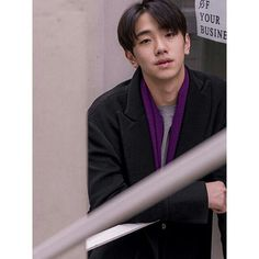 Image discovered by Find images and videos about ygk+, korean models and nam yoonsu on We Heart It - the app to get lost in what you love. Asian Actors, Korean Actors, Net Flix, Korea Boy, Kdrama Actors, Drama Korea, Attractive Guys, Korean Model, Asian Boys