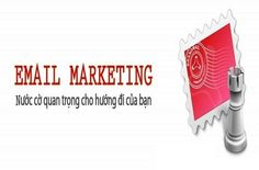 Email Marketing: 2012-12-16