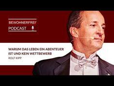 Erfolgstipps v. Europas Network Marketer Nr. 1 mit fast 4 Mio. Partnern - Rolf Kipp | Tobias Beck - YouTube