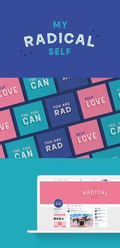 12956 Best ˌɪnspəˈreɪʃn images in 2019 | Typography design, Graphic