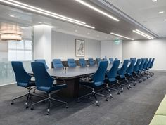 Graph Conference Chairs  | Wall2Work  | #Wilkhahn