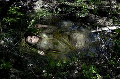 Ophelia #romantism #poetry #inspiration