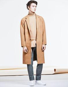 HM-Fall-Winter-2015-Menswear-Collection-003