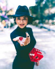 The dice of life are in your handsHappy Weekend Actrist: @eylemcalp  Art director & Styling @ahcanimahmetakkaya Powered By Me #urban #newyork #beauty #MoodyToning #fashion #beautifuldestinations #nyc #urban #portraitmood #streetstyle #TeamCanon#streetphotography #girls #Streets_Vision #canonphotography#cute #world_shotz#ig_world_colors #instagood #purse #moodytoning#Portrait_vision #CanonTurkiye #instagram#MoodyPorts#moodygrams#canon creative optic KAYNE KIM @portraitmood @visualambassadors @big_shotz @moodyports @depthobsessed @moodygrams @canonusa @creative_portraits @portrait_vision @createcommune A K Artofvisuals @moodytoning @master_shots Canon Eurasia  Canon_Photos