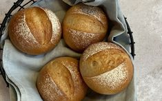 Bread Baking, Bakery, Favorite Recipes, Baguette, Food, Fitness, Yogurt, Pastries Recipes, New Recipes