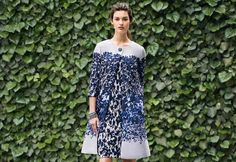 The new florals. Classic Style, My Style, Floral Fashion, Fall 2018, Florals, 18th, Dress Up, Cover Up, Floral Prints