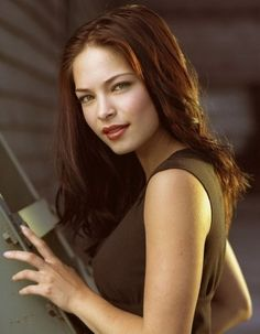 60 Best Kirten Images Faces Kristen Kreuk Beautiful Actresses