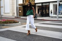 Rodeo Drive | Not Your Standard